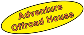 Adventure Offroad House