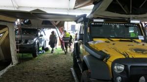 Lazer Lamps optimiert für Jeep bei uns auf Lager