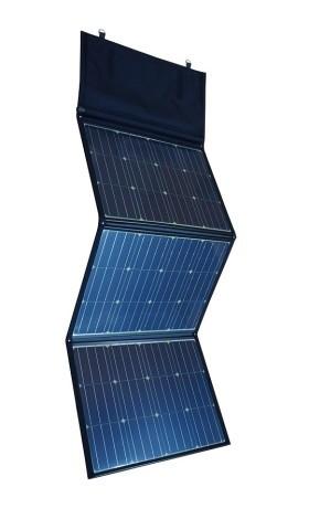 Solar swiss in Österreich